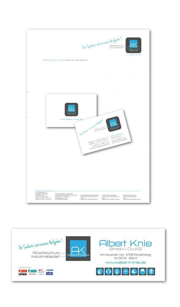 grafikdesign-06